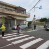 2020.05.22鳥羽街頭指導