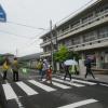 2020.05.19伊賀街頭指導