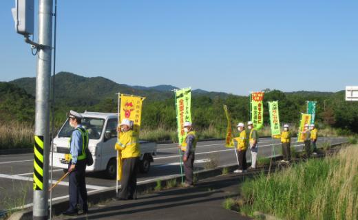2020.05.28伊賀緊急啓発
